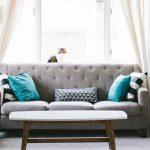 Changer ses rideaux : comment mettre ses rideaux en valeur ?