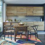 Tapis Toutlemonde Bochart : le tapis Design sur mesure