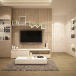 Comment aménager sa maison ? Conseils pratiques décoration d'intérieur
